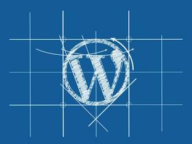 详细介绍WP数据库表wp_posts的字段post_status值