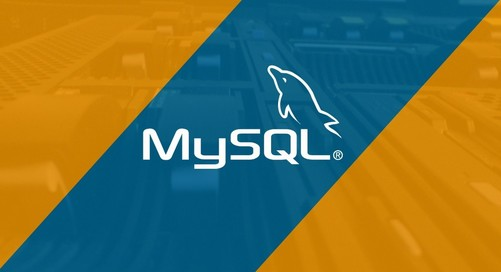 导入mysql数据库报错Duplicate entry '31' for key 'PRIMARY'的解决办法